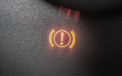 What Are Your Brakes Trying To Tell You?